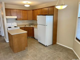Photo 3: 26 1051 Birchwood Place in Regina: Whitmore Park Residential for sale : MLS®# SK872518