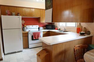 Photo 8: 51055 RR 33: Rural Leduc County House for sale : MLS®# E4256135