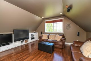 Photo 36: 633 Expeditor Pl in : CV Comox (Town of) House for sale (Comox Valley)  : MLS®# 876189