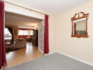 Photo 16: 308 1000 Esquimalt Rd in VICTORIA: Es Old Esquimalt Condo for sale (Esquimalt)  : MLS®# 821068