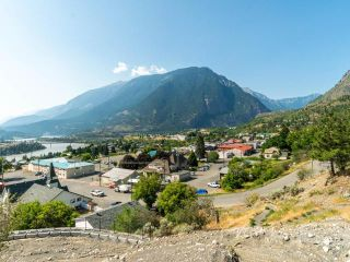 Photo 52: 383 PINE STREET: Lillooet House for sale (South West)  : MLS®# 163064
