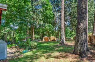 Photo 50: 4498 Colwin Rd in : CR Campbell River South House for sale (Campbell River)  : MLS®# 879358