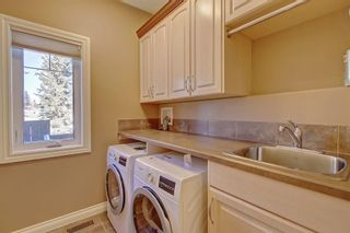 Photo 21: 2603 45 Street SW in Calgary: Glendale Detached for sale : MLS®# A1013600