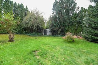 Photo 3: 4613 Gail Cres in : CV Courtenay North House for sale (Comox Valley)  : MLS®# 858225
