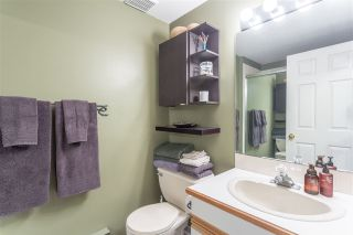 """Photo 7: 39 6127 EAGLE RIDGE Crescent in Whistler: Whistler Cay Heights Townhouse  in """"EAGLERIDGE AT WHISTLER CAY"""" : MLS®# R2194521"""