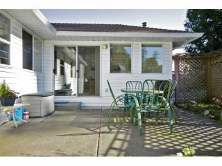 Photo 9: 1109 164A Street in Surrey: King George Corridor Home for sale ()  : MLS®# F1306486