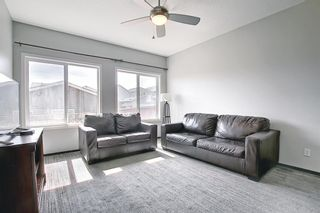 Photo 18: 55 Nolanfield Terrace NW in Calgary: Nolan Hill Detached for sale : MLS®# A1094536