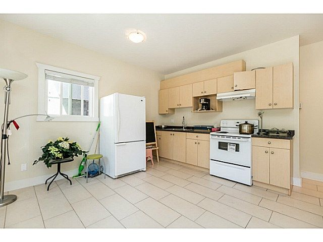 Photo 19: Photos: 7979 MCGREGOR Avenue in Burnaby: South Slope 1/2 Duplex for sale (Burnaby South)  : MLS®# V1137815