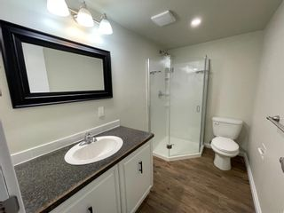 Photo 31: 5218 Silverpark Close: Olds Detached for sale : MLS®# A1115703