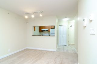 Photo 17: 117 5380 OBEN Street in Vancouver: Collingwood VE Condo for sale (Vancouver East)  : MLS®# R2605564