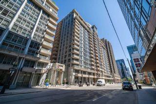 Photo 21: 1533 250 W Wellington Street in Toronto: Waterfront Communities C1 Condo for sale (Toronto C01)  : MLS®# C4788136
