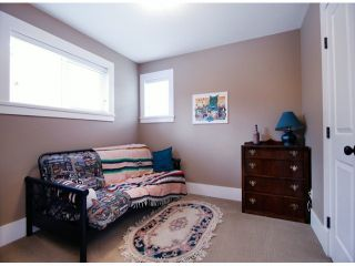 """Photo 11: 4342 BLAUSON Boulevard in Abbotsford: Abbotsford East House for sale in """"AUGUSTON"""" : MLS®# F1417968"""