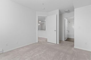 Photo 14: 2304 4641 128 Avenue NE in Calgary: Skyview Ranch Apartment for sale : MLS®# A1146068