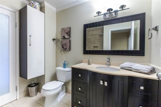 "Photo 12: 12 1960 RUFUS Drive in North Vancouver: Westlynn Townhouse for sale in ""Mountain Estates"" : MLS®# R2431434"
