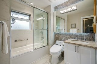 Photo 18: 1761 SHANNON Court in Coquitlam: Harbour Place House for sale : MLS®# R2568541
