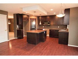 Photo 6: 126 COPPERSTONE Crescent SE in CALGARY: Copperfield Residential Detached Single Family for sale (Calgary)  : MLS®# C3497871