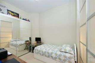 """Photo 19: 102 3688 INVERNESS Street in Vancouver: Knight Condo for sale in """"Charm"""" (Vancouver East)  : MLS®# R2488351"""