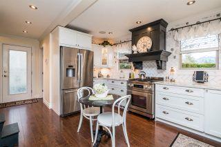 "Photo 14: 45245 CHEHALIS Drive in Chilliwack: Vedder S Watson-Promontory House for sale in ""Garrison Crossing"" (Sardis)  : MLS®# R2543731"