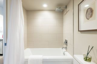 Photo 16: 205 330 7th Avenue in : Mount Pleasant VE Condo for sale (Vancouver East)  : MLS®# R2560485