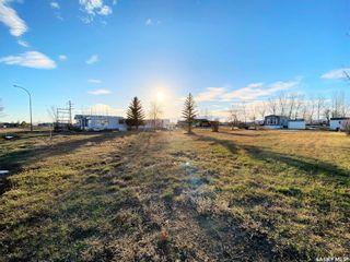 Photo 6: 131 Grey Street in Elbow: Lot/Land for sale : MLS®# SK850628