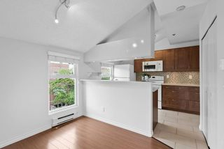 Photo 18: 404 888 W 13TH Avenue in Vancouver: Fairview VW Condo for sale (Vancouver West)  : MLS®# R2574304