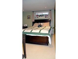 Photo 15: 9 Ridgehampton Court in Toronto: Stonegate-Queensway House (Bungalow) for lease (Toronto W07)  : MLS®# W3719310