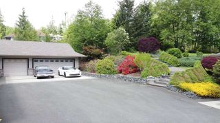 Photo 2: 12236 272 Street in Maple Ridge: Northeast House for sale : MLS®# R2460987