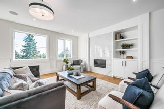 Photo 29: 85 Capri Avenue NW in Calgary: Collingwood Detached for sale : MLS®# A1142193