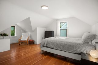 Photo 17: 3919 W KING EDWARD Avenue in Vancouver: Dunbar House for sale (Vancouver West)  : MLS®# R2607742
