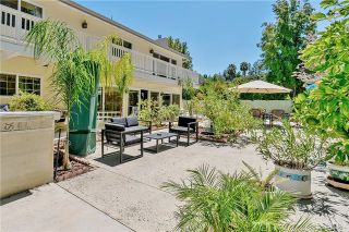 Photo 59: 20201 Wells Drive in Woodland Hills: Residential for sale (WHLL - Woodland Hills)  : MLS®# OC21007539