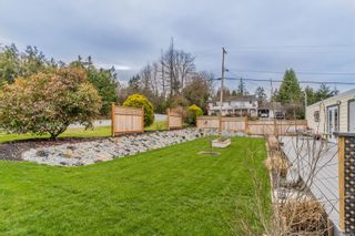 Photo 36: 6960 Peterson Rd in : Na Lower Lantzville House for sale (Nanaimo)  : MLS®# 869667