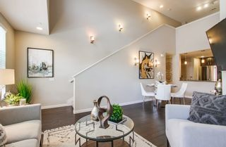 Photo 5: SAN DIEGO Townhouse for sale : 2 bedrooms : 6645 Canopy Ridge Ln #22