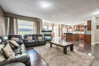 Photo 17: 157 Springbluff Boulevard SW in Calgary: Springbank Hill Detached for sale : MLS®# A1129724