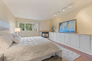 Photo 11: 3030 BROOKRIDGE Drive in North Vancouver: Edgemont House for sale : MLS®# R2545647