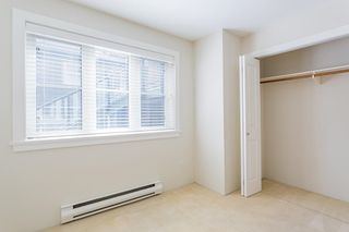 """Photo 17: 4 2880 W 33RD Avenue in Vancouver: MacKenzie Heights Townhouse for sale in """"MacKenzie Gardens"""" (Vancouver West)  : MLS®# R2575080"""