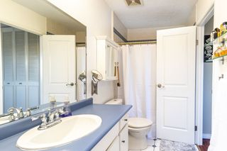 """Photo 12: 13 9111 NO. 5 Road in Richmond: Ironwood Townhouse for sale in """"KINGSWOOD DOWNES"""" : MLS®# R2349494"""