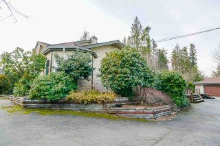 """Photo 30: 33197 TUNBRIDGE Avenue in Mission: Mission BC House for sale in """"Cedar Valley"""" : MLS®# R2552583"""
