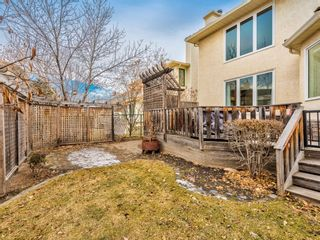 Photo 40: 238 Woodpark Green SW in Calgary: Woodlands Detached for sale : MLS®# A1054142