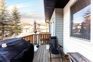 Photo 29: 103 Everridge Gardens SW in Calgary: Evergreen Row/Townhouse for sale : MLS®# A1061680