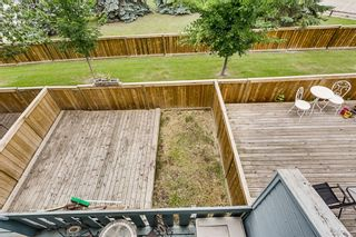 Photo 24: 512 500 ALLEN Street SE: Airdrie Row/Townhouse for sale : MLS®# A1017095