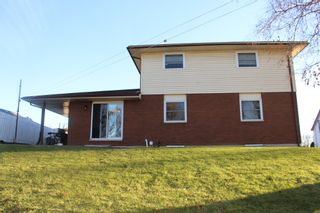 Photo 24: 40 White Street in Cobourg: House for sale : MLS®# 510960062