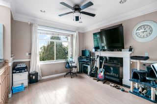 Photo 8: 1237 SE MARINE Drive in Vancouver: South Vancouver House for sale (Vancouver East)  : MLS®# R2625075