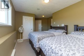 Photo 38: 7112 Puckle Rd in Central Saanich: House for sale : MLS®# 884304
