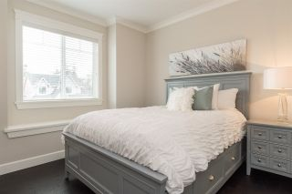 """Photo 8: 16749 22 Avenue in Surrey: Grandview Surrey House for sale in """"Estate at Southwood"""" (South Surrey White Rock)  : MLS®# R2526401"""