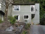 Property Photo: 40626 Perth DR in Squamish