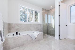 Photo 36: 11745 83 Avenue in Edmonton: Zone 15 House for sale : MLS®# E4230209