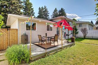 Photo 30: 3715 Glenbrook Drive SW in Calgary: Glenbrook Detached for sale : MLS®# A1122605