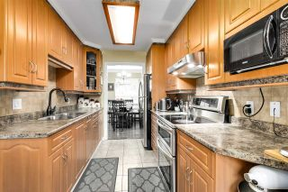 """Photo 13: 13 9540 PRINCE CHARLES Boulevard in Surrey: Queen Mary Park Surrey Townhouse for sale in """"Prince Charles Boulevard"""" : MLS®# R2538161"""