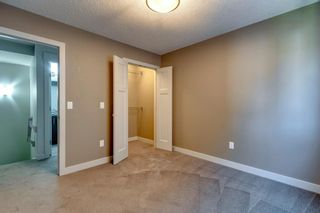 Photo 28: 2 4728 17 Avenue NW in Calgary: Montgomery Row/Townhouse for sale : MLS®# A1125415
