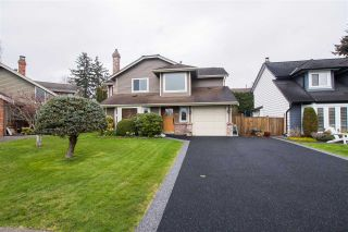 """Photo 33: 4932 54A Street in Delta: Hawthorne House for sale in """"HAWTHORNE"""" (Ladner)  : MLS®# R2562799"""